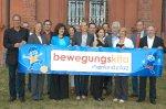 Gründungsversammlung am 31.05.2011 in Mainz